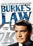 Burke's Law: Season 1 Volume Two
