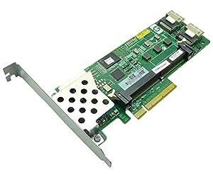 462919-001 HP P410 / 0MB SAS CONTROLLER