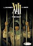 The Bait: XIII (Volume 20)