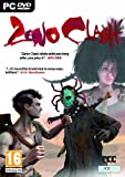 Zeno Clash (PC DVD)