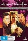 The Secret Life of Us: Series 4 DVD