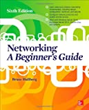 Networking A Beginner's Guide Sixth Edition