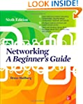 Networking: A Beginner's Guide, Sixth...