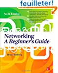 Networking A Beginner's Guide Sixth E...
