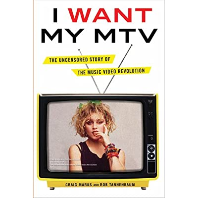 an analysis of the mtv and the history of censorship in music The ethics of censorship: this analysis will demonstrate that a set of mother blamed the act on her son's love for mtv's animated teenage.