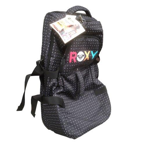 Roxy Trolley-Reisetasche 80, Nanotriangle