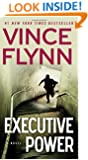 Executive Power (The Mitch Rapp Series)