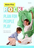 img - for Plan for People Play book / textbook / text book