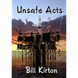 Unsafe Acts (The Jack Carston Mysteries)