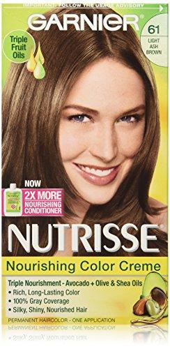 garnier-nutrisse-nourishing-color-cream-permanent-haircolor-light-ash-brown-61-1-kit-haarfarbe