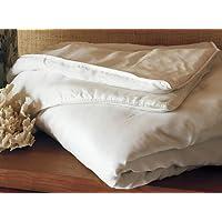 Empress Silk Comforter