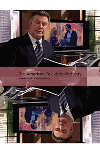 the-american-television-industry