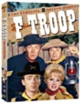 F-Troop S2: Comp