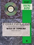 Rites of Tamburo by Alfred