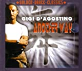 echange, troc Gigi D'Agostino - Another Way