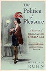 Politics of Pleasure