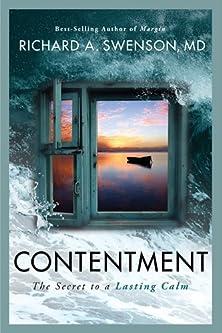 Contentment, The Secret to a Lasting Calm