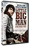 Little Big Man (Widescreen) (Bilingual)
