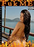 Adult Entertainment - Sex On A Boat W...