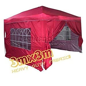10x10 ez up canopy | eBay - Electronics, Cars, Fashion