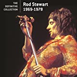 The Definitive Collection - 1969-1978