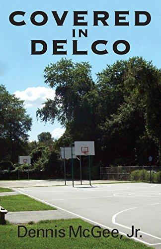 Covered in Delco PDF