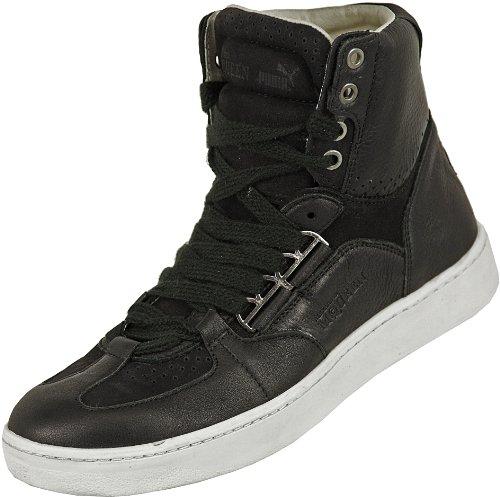 Puma, Sneaker uomo, Nero (nero), 41.5