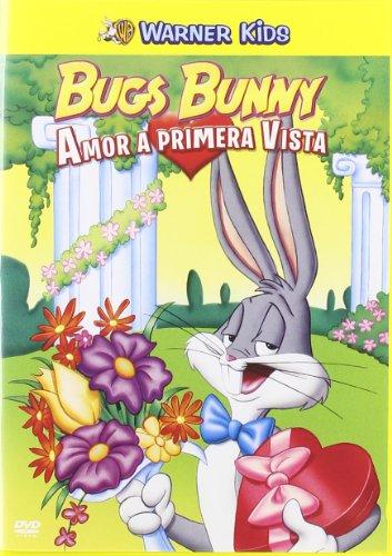 bugs-bunny-amor-a-primera-vista-dvd