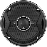 JBL GTO629 - 16cm 180W 2-way car speakers