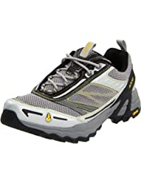 Ahnu Men's Corso Trail Running Shoe