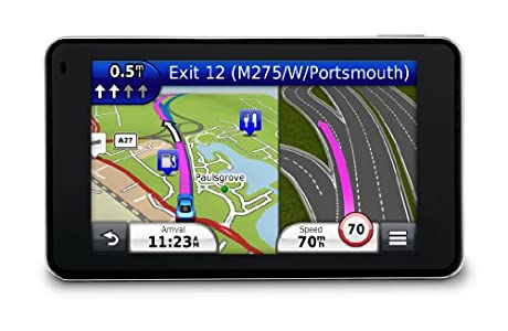 11139938 Garmin Nuvi 1490lmt Best Price Garmin Nvi 1490lmt Review Garmin Nuvi 1490lmt Gps For Sale likewise The Best Garmin Zumo 340lm West Europe together with Buying Guide Of Car Dvd Player Gps Dvb likewise 9cheap Garmin Nuvi 42 Automotive Gps 4 3 In Touchscreen Lane Assist Junction View Maps Of 49 States Route Avoidance Sp further Buying Guide Of Garmin Nuvi 3490lmt 43. on best cheap gps with lifetime maps