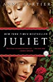 Juliet: A Novel (Random House Reader's Circle)