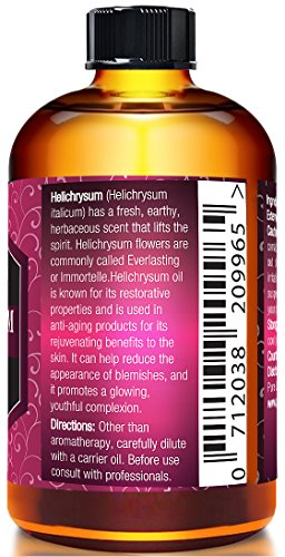 Helichrysum-Essential-Oil-Triple-A-Premium-Quality-Helichrysum-Italicum-Ideal-for-Sunburn-Relief-Acne-Treatment-and-Pain-Relief-1fl-oz-by-Pure-Body-Naturals