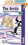 Arctic: A Guide To Coastal Wildlife (...