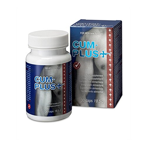 Gel-stimulant-Cum-Explosion-Contenance-30-Tablet-Marque-Cobeco-Pharma