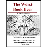 The Worst Book Ever (Obama)