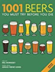1001 Beers: You Must Try Before You D...