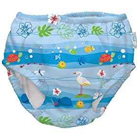 iplay Ulitmate Swim Diaper