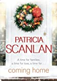 Patricia Scanlan Coming Home
