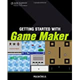Getting Started with Game Makerby FORD
