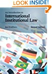 An Introduction to International Inst...