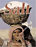 img - for Salt (Rocks, Minerals, and Resources) book / textbook / text book