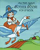 Mother Goose: Joan Walsh Anglund