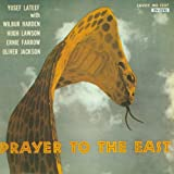 Prayer to the East [Import, From US] / Yusef Lateef (CD - 1994)