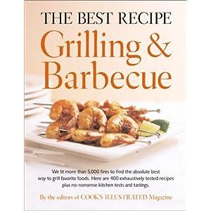 The Best Recipe: Grilling Livre en Ligne - Telecharger Ebook
