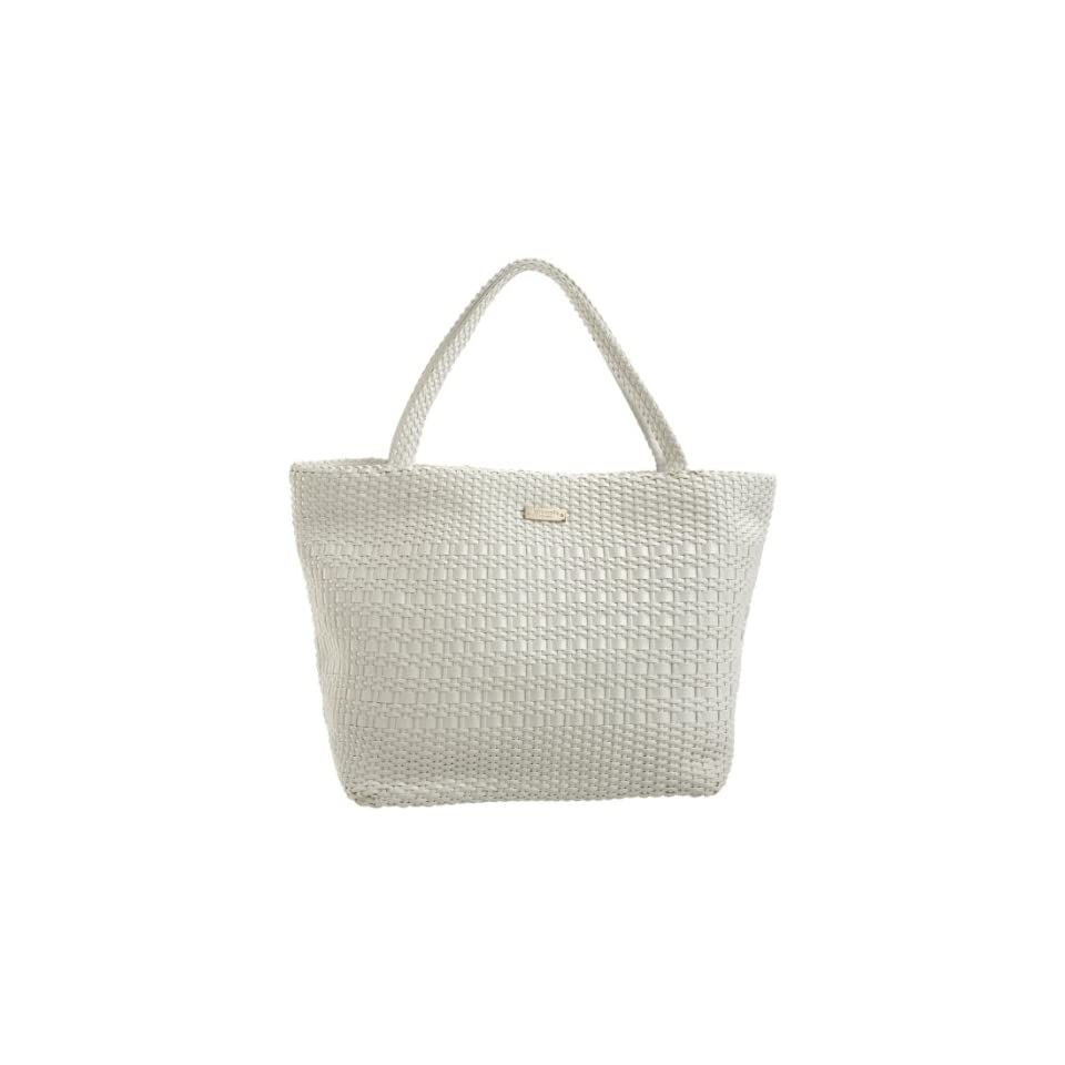 Kate Spade Vineyard Haven Sophie Tote,White,one size