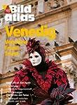 HB Bildatlas Venedig, Venetien, Friau...