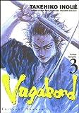 "Afficher ""Vagabond n° 3 Miyamoto Musashi"""