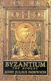Byzantium - The Apogee (v. 2) (0140114483) by Norwich, John Julius