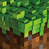 Minecraft Volume Alpha